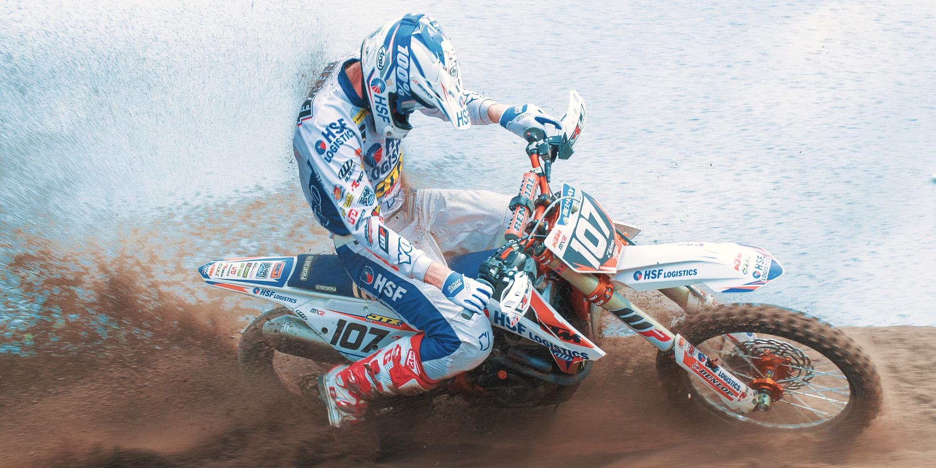 115495 31-05-2017-Motopark Nieuw Zevenbergen SRMV www.sportplaatje.nl copy