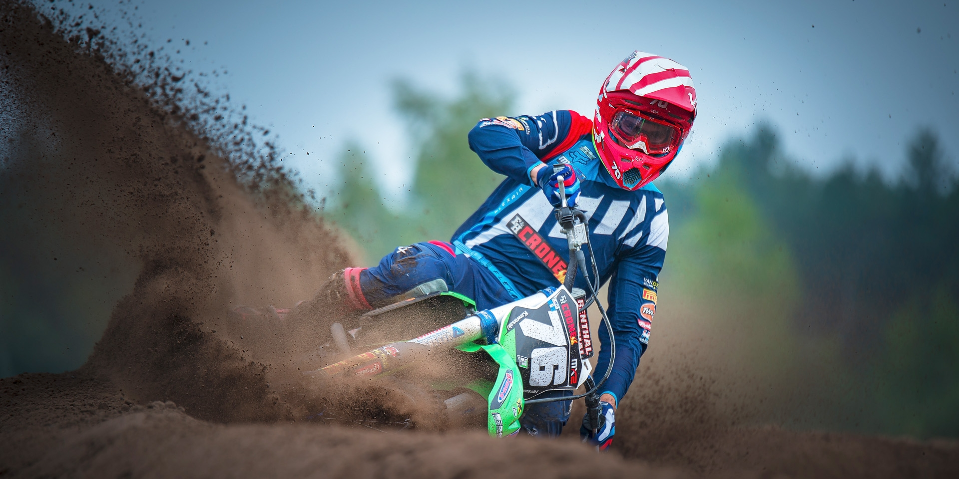 137584 30-08-2017-Motopark Nieuw Zevenbergen SRMV www.sportplaatje.nl copy