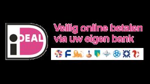 startpagina 12  Sportplaatje.nl