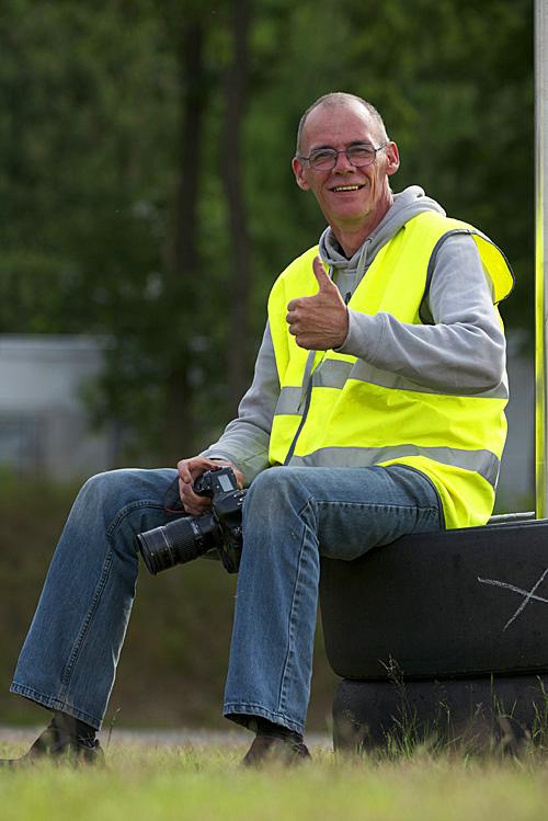 walter kleeven www.sportplaatje.nl