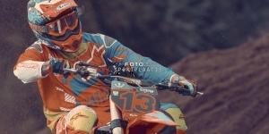 148546-220-28-09-2019-srmv-berghem-sportplaatje.nl_-1000x500
