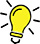 light-bulb-png copy