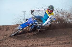 424164-iso-140-13-10-2019-srmv-sportplaatje.nl-copy-1000x657